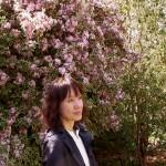 Toshino Momoki